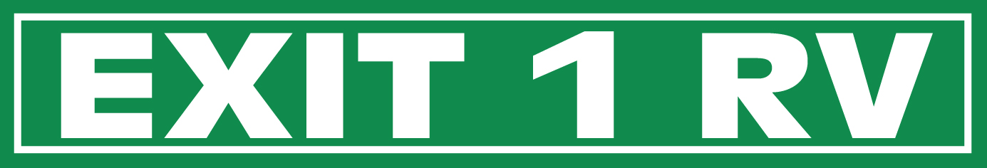 Exit One RV Center
