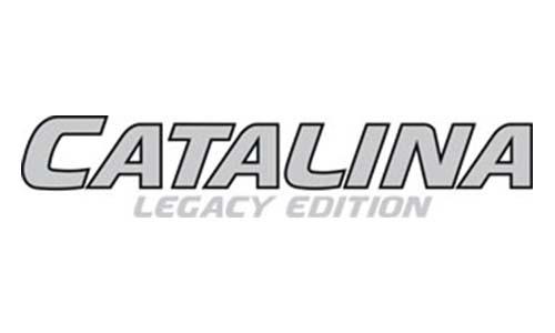Catalina-Legacy_Logo