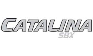 Catalina-SBX_Logo