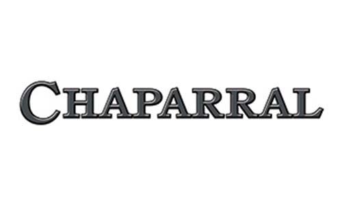 ChaparralLogo
