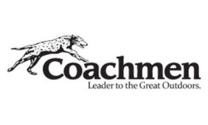 CoachmenLogo