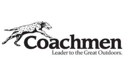 Exit 1 RV Adds Coachmen RV to Their Lineup