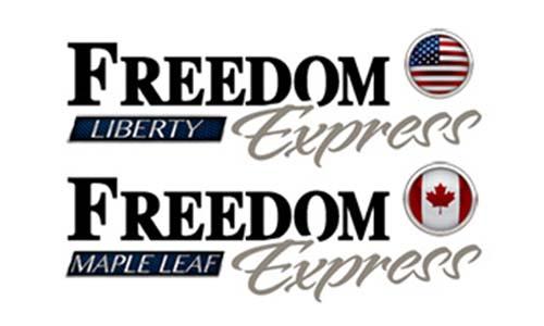FreedomExpressLibLogo