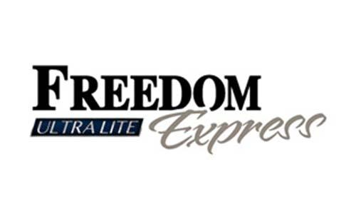 FreedomExpressULLogo