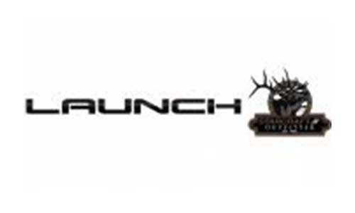 Launch Outfitter