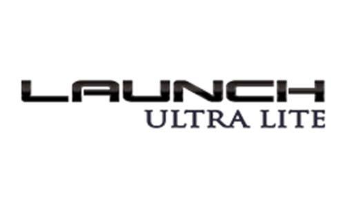 Launch U.L